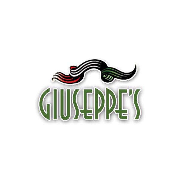 Guiseppe's Italian Ristorante