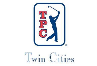 TPC Twin Cities