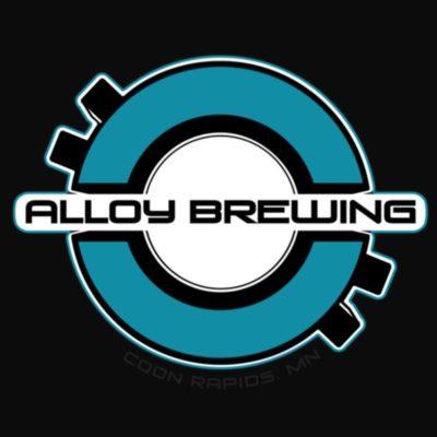Minnesota Brewery Running Series