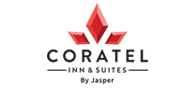 Coratel Inn & Suites Blaine