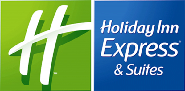 Holiday Inn Express & Suites – Coon Rapids