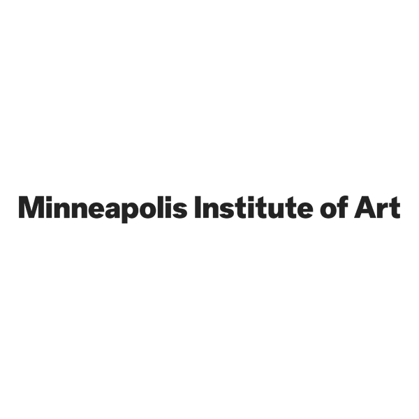 Minneapolis Institute of Art
