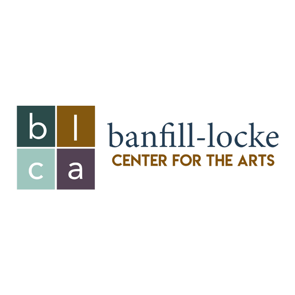 Banfill-Locke Center for the Arts