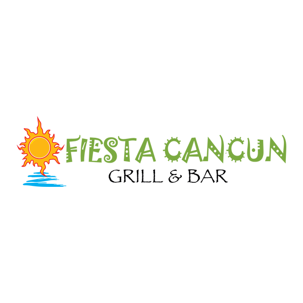 Fiesta Cancun Grill & Bar