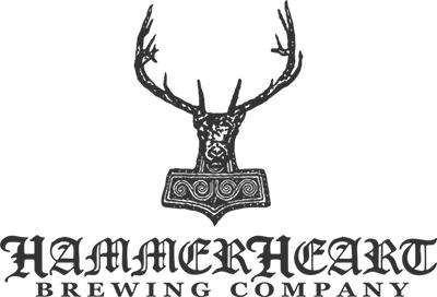 HammerHeart Brewing