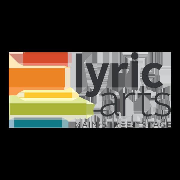 Lyric Arts Main Street Stage