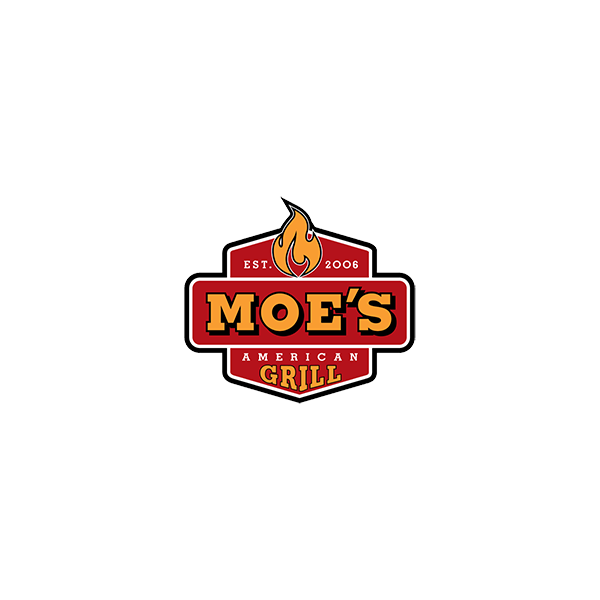 Moe's Restaurant & Bar
