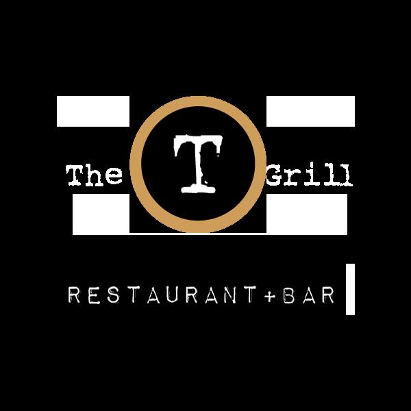 Tavern Grill
