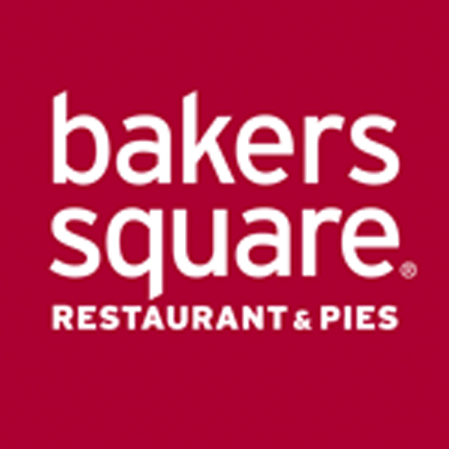 Bakers Square Restaurant & Pie