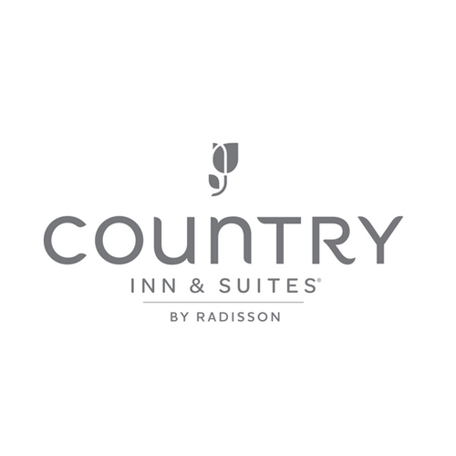 Country Inn & Suites by Radisson – Shoreview