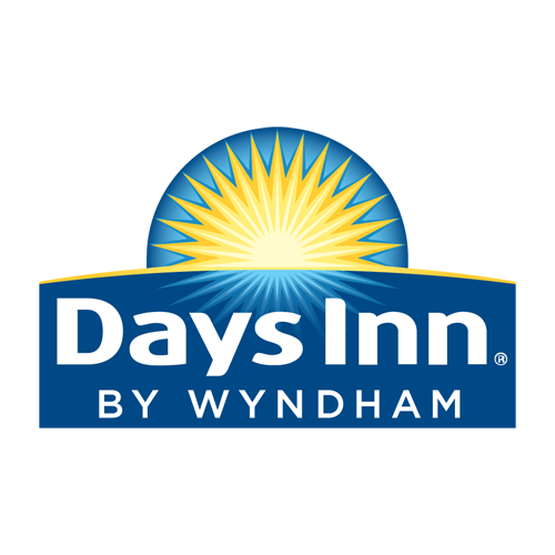 Days Inn by Wyndham – Mounds View