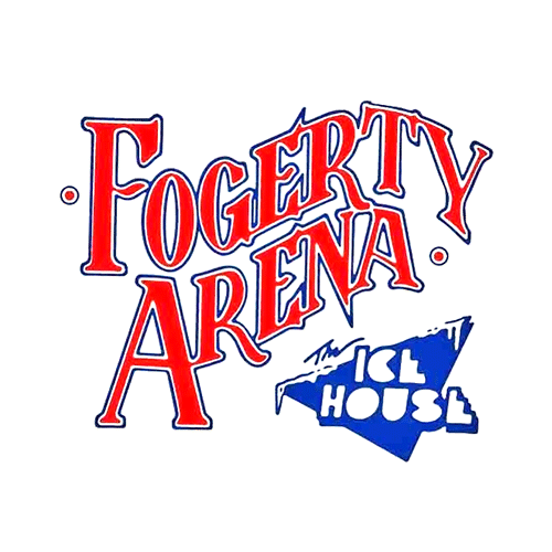Fogerty Arena