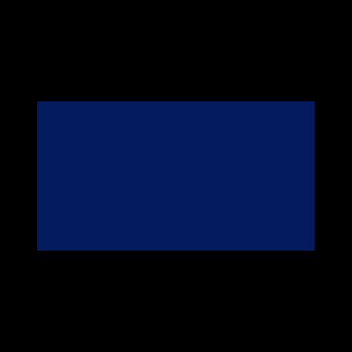 Forgotten Star Brew Co