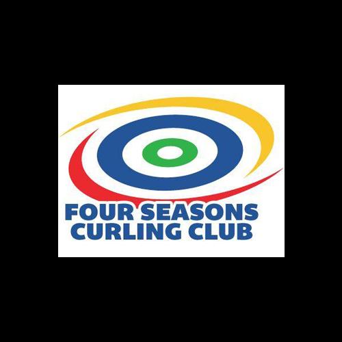 Four Seasons Curling Club