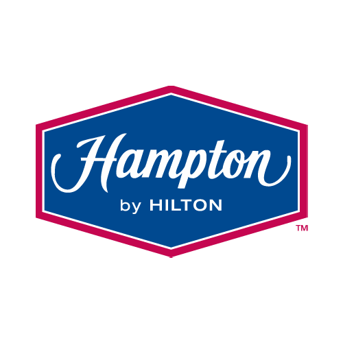 Hampton Inn & Suites – Lino Lakes