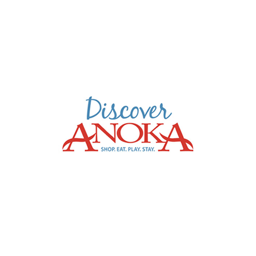 Historic Downtown Anoka
