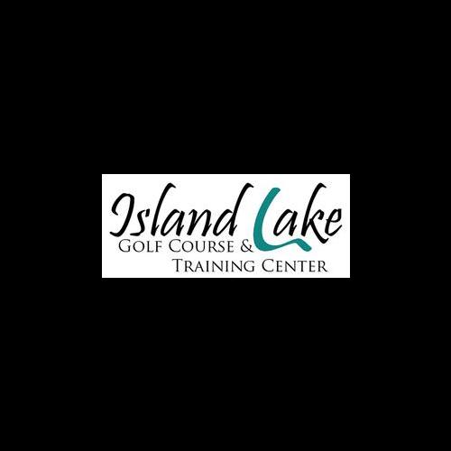 Island Lake Golf Center