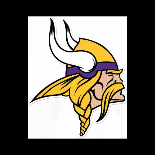 Minnesota Vikings Football
