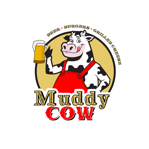 Muddy Cow Bar & Grill