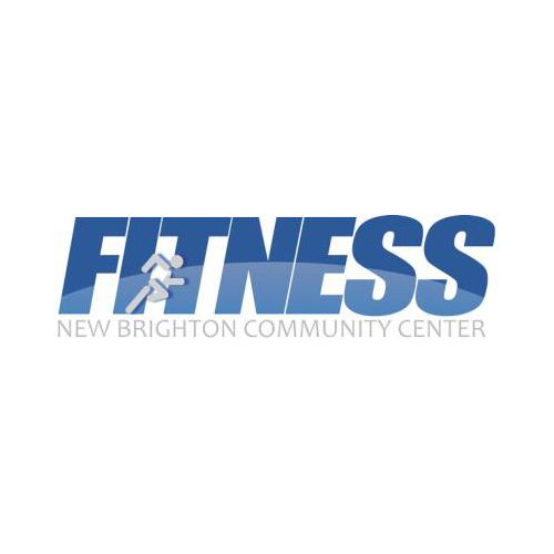 New Brighton Fitness Center