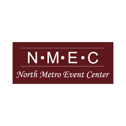 North Metro Event Center