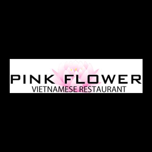 Pink Flower Vietnamese Restaurant