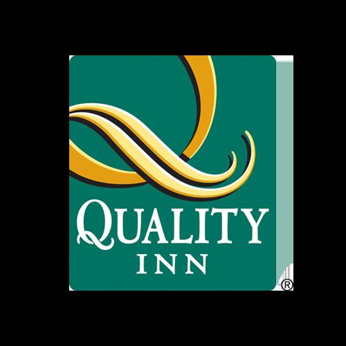 Quality Inn – Coon Rapids