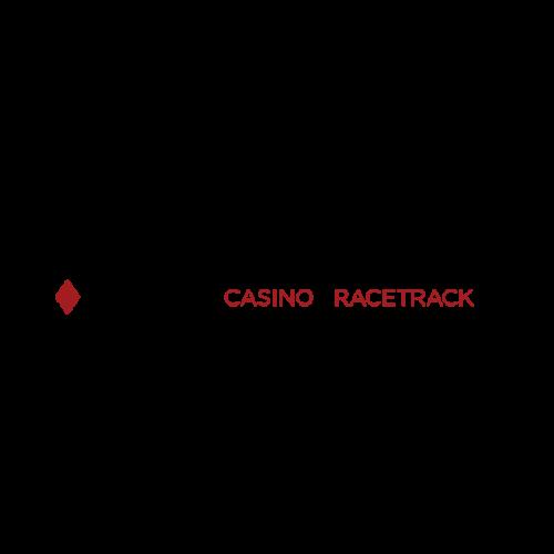 Running Aces