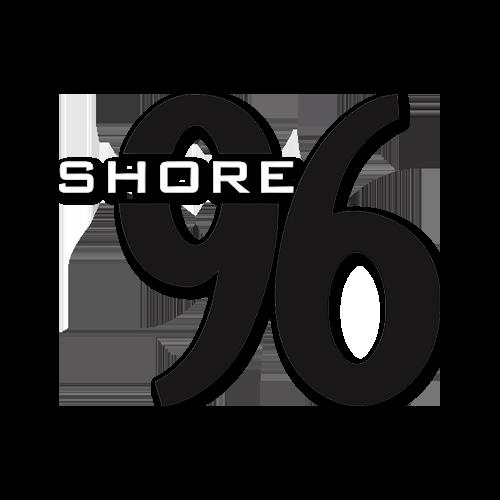 Shore 96