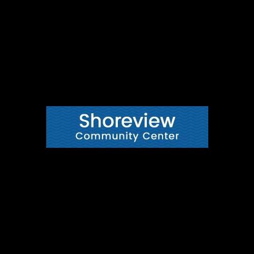 Shoreview Community Center