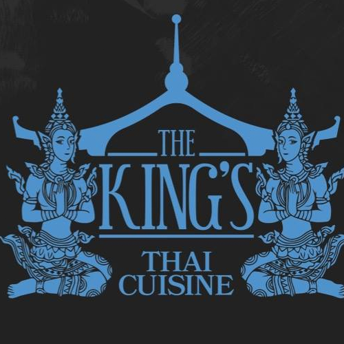 The King's Thai Cuisine