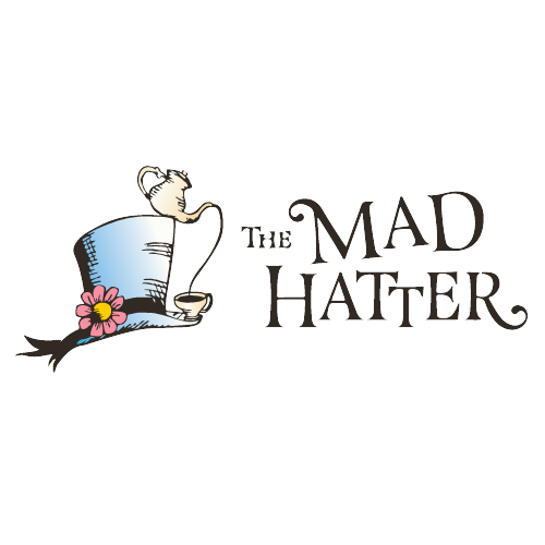 Mad Hatter Restaurant & Tea House