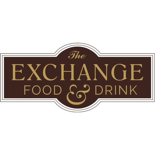 The Exchange Food and Drink