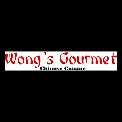 Wongs Gourmet