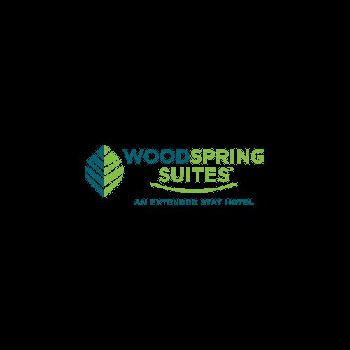 WoodSpring Suites – Fridley
