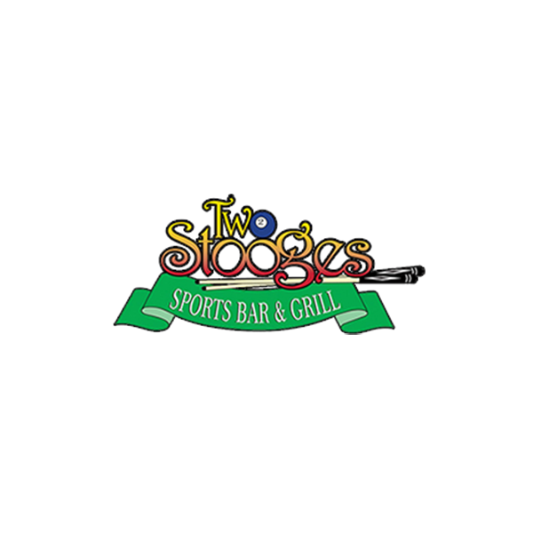 Two Stooges Sports Bar & Grill