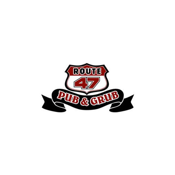 Route 47 Pub & Grub