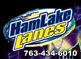 Ham Lake Lanes