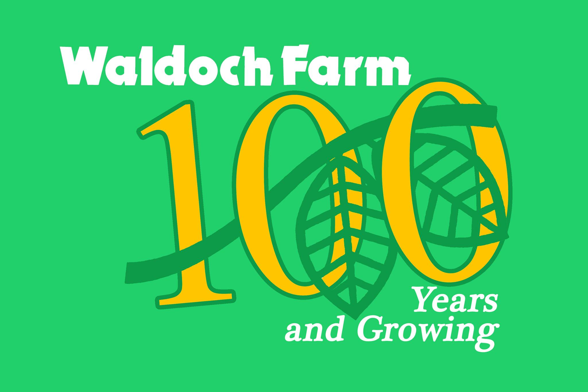 Waldoch Farm