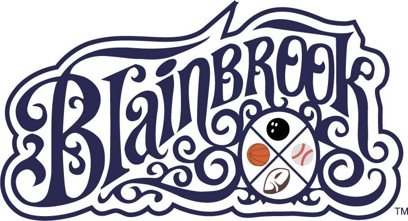 Blainbrook