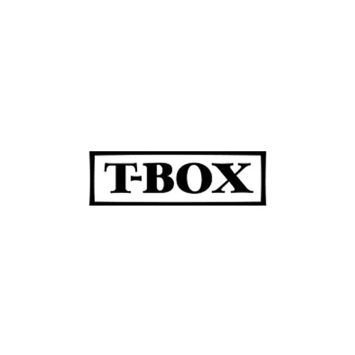 T-Box Bar and Grill