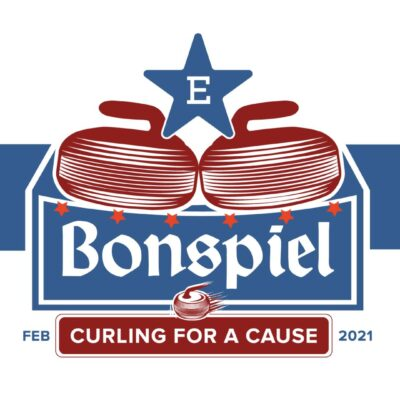 Bonspiel - Curling for a Cause