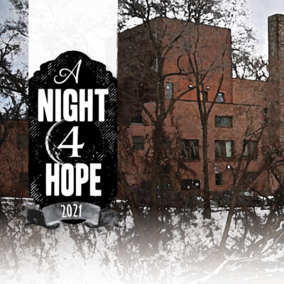 A Night 4 Hope