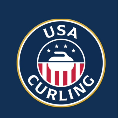 Learn To Curl with Team USA