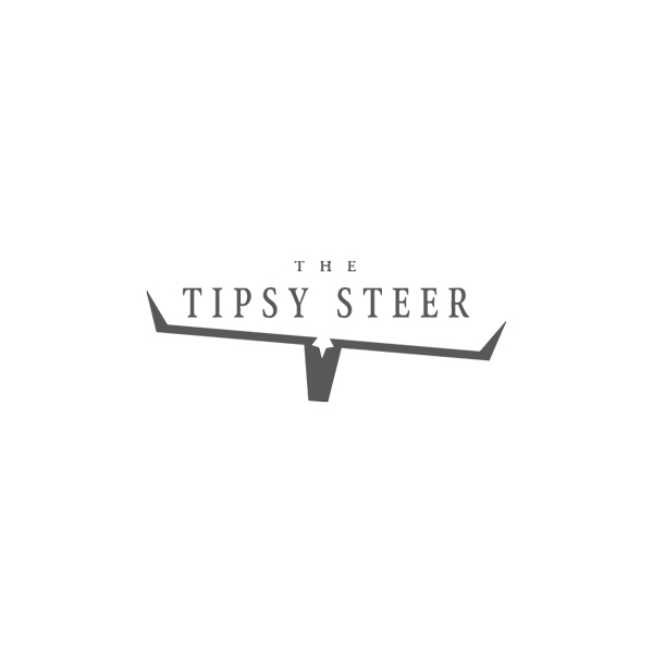 Tipsy Steer