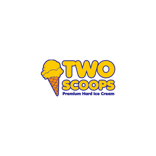 Two Scoops Ice Cream Shoppe
