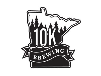 Minnesota Brewery Running Series  Run for Beer