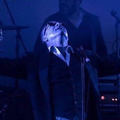 Mick Sterling Presents Beautiful Vision The Essential Songs of Van Morrison