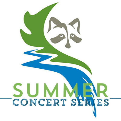 The Summer Concert Series