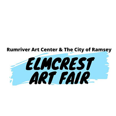 5th Annual Elmcrest Art Fair